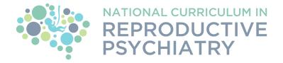 NCRP Logo